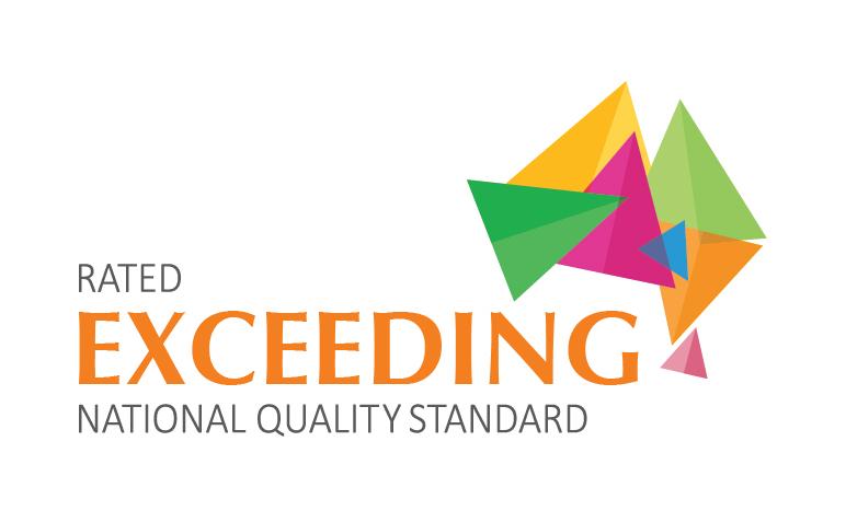 Exceeding Logo - Oct 2017